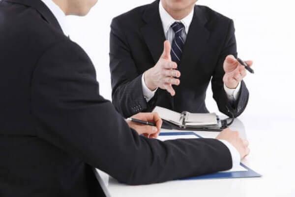 Jak lépe poslouchat?  Abyste byli úspěšní v komunikaci, musíte umět rozpoznat, co druzí opravdu říkají