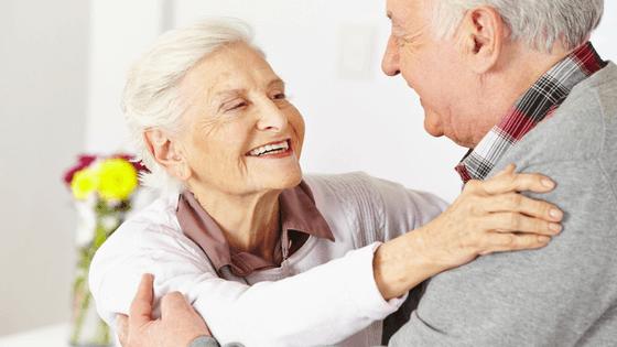 Laboratoř lásky – s 95% jistotou lze odhadnout, který pár spolu zůstane