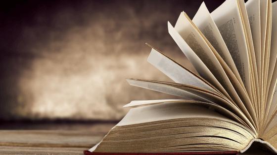 10 nejzajímavějších myšlenek z knihy Myšlení rychlé a pomalé