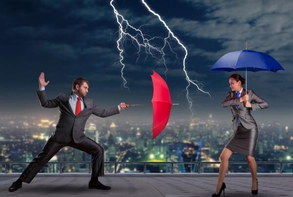 Vyjednávání - 10 věcí, které ovlivňují výsledek vyjednávání