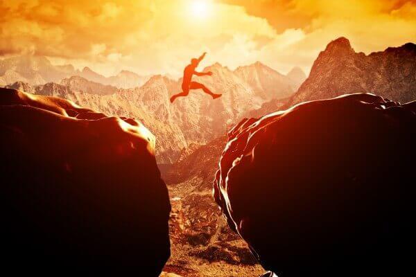6 tipů, jak překonat překážky