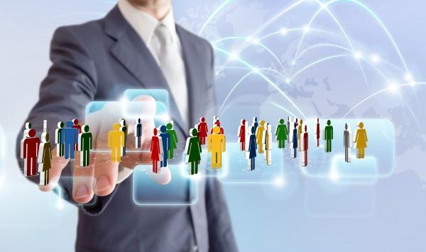 Motivace - Co je nejdůležitější dovednost v podnikání, prodeji a managementu?