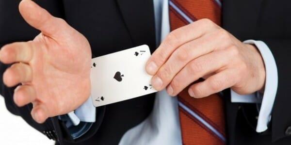 Vyjednávání - Jak se připravit na vyjednávání, abyste uspěli? Jaké jsou fáze vyjednávání?