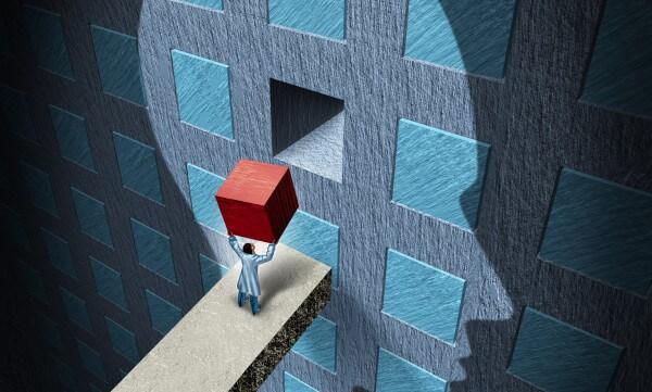 psychologie - K čemu je vážná nemoc? 5 poznání, která vám nemoc přinese