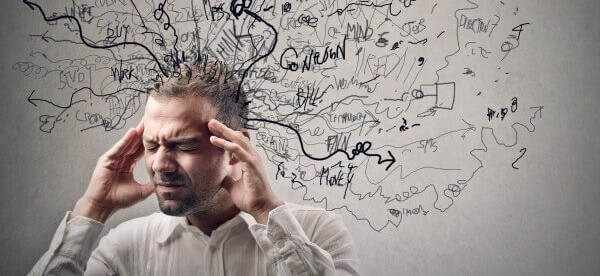10 věcí, kterých se bez výčitek můžete zbavit