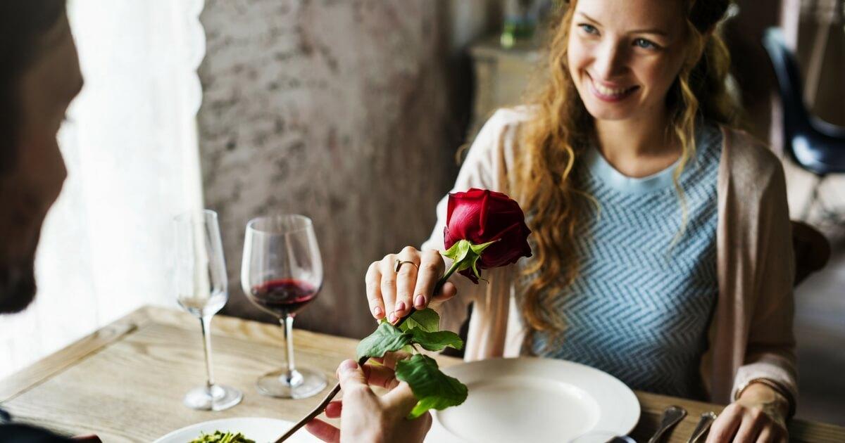 jak si udělat randění