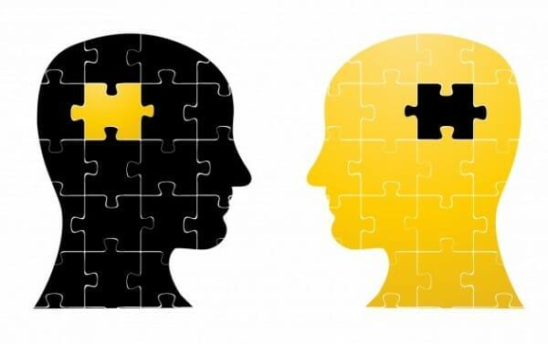 Argumentace - Jak spojky ovlivňují rozhodování a podvědomí