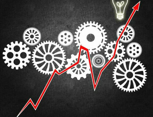 prodejní dovednosti - Rovnice úspěchu: úspěch = umět řemeslo + přesvědčit a prodat